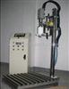 SG20kg灌装机,20kg灌装机