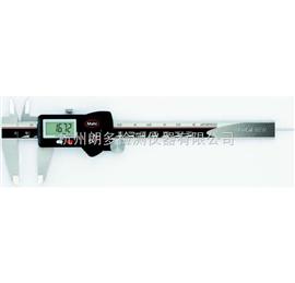 16EW (IP67)MHAR防水数显卡尺16EW (IP67)