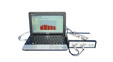 awa6290s声强测量分析仪