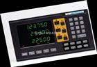 EMS数显表EL400型