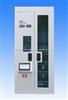 ASDA-5000 KEM一体型全自动密度计