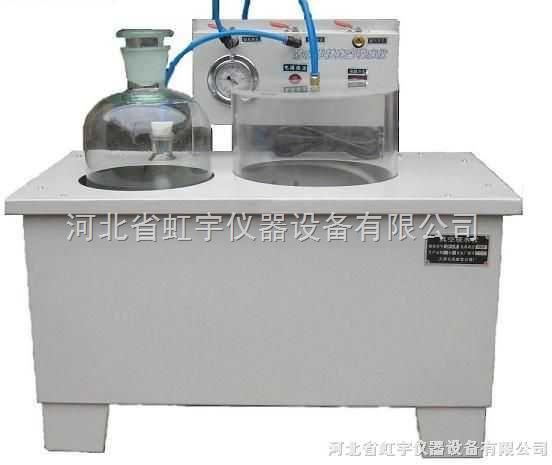 防水卷材吸水仪 智能真空吸水仪 吸水仪