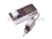 Sj-401Sj-401日本三丰Mitutoyo粗糙度检测仪Sj-401