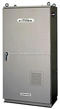 HG-37 KEM烟气中汞在线监测系统