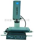万濠影像测量仪VMS-2010F