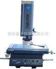 万濠影像仪VMS-1510F