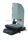 万全自动影像测量仪VMS-2515H