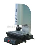 VMS-2515H万全自动影像测量仪VMS-2515H