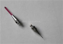 A-5000A三次元测针A-5000系列