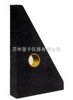 大理石直角尺250×160mm