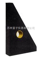 250×160大理石直角尺250×160mm