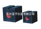 大理石方箱200*200mm