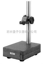 LZ1250花岗石测量台架