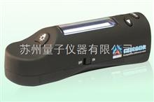 HPG-2132色差仪HPG-2132