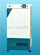 上海精宏生化培养箱SHP-750
