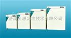 上海精宏電熱恒溫培養箱DNP-9052