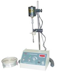 JJ-3电动搅拌器