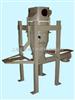 LCS机械式配料秤,配料电子秤,电子配料秤,配料称