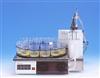 CHA-600 KEM自动滴定仪-自动样品处理器