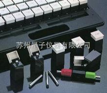 日本EISEN系列针规