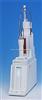 APB-600 KEM自动活塞滴定器