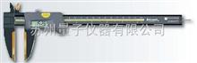 00590052瑞士数显卡尺00590052,瑞士 INTERAPID CAPA µ系统卡尺