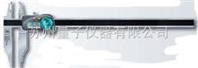 00530231瑞士TESA电子数显卡尺00530231