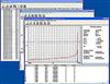 Tview6 KEM滴定结果分析软件