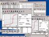 AT-Win KEM自动电位滴定仪控制操作软件