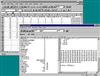 SOFT-CAPE KEM数据收集软件