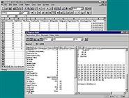 数据收集软件