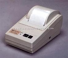 IDP-100 KEM打印机