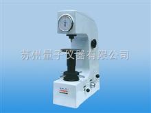 HR-150A山东莱州华银洛氏硬度计HR-150A