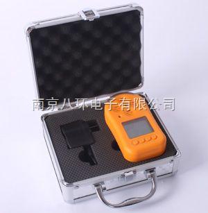 庆阳四合一气体检测仪