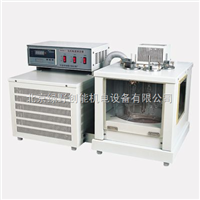 WSN-1乌氏粘度测定器