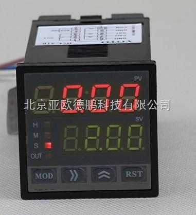 dp-ht4-41b时间继电器/时间计时器/计时器/报警计时器