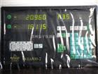 数显表WE6800