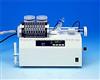 ADP-611 KEM水分仪-自动卡氏样品加热处理器