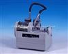 ADP-511S KEM水分仪-自动卡氏加热炉