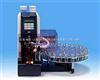 CHK-501 KEM水分仪-全自动卡氏加热进样器