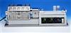 ADP-512 KEM水份仪-矿石用卡氏干燥炉