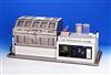 ADP-512S KEM水分仪-高温卡式炉