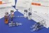 KEM卡氏水分测定仪检验用标准物质