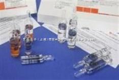 卡氏水分测定仪检验用标准物质