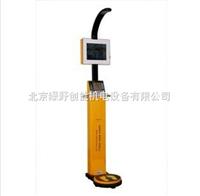 PA-005超声波体检机/身高体重测量仪/身高体重秤