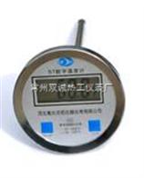 供应数显温度计厂家优惠定做各种长度