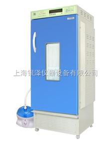 LRH-250-GSIT二氧化碳人工气候箱