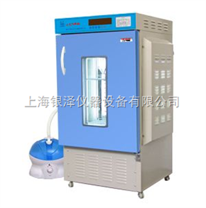 LRH-150-GSIT二氧化碳人工气候培养箱