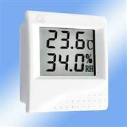 JWST-10W2温湿度变送器传感器