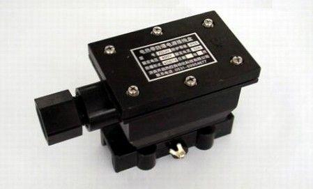 防爆电源接线盒